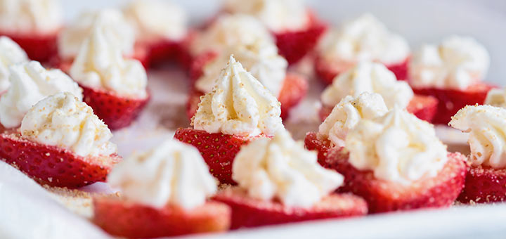 cream-filled-strawberries