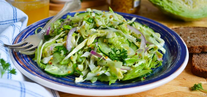 green-cabbage-asian-salad