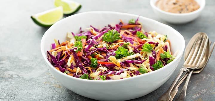 colorful-detox-slaw