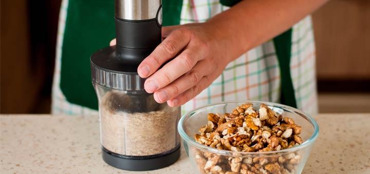 processing-walnuts