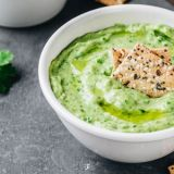 spinach-avocado-dip
