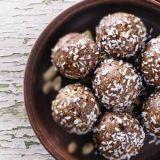 cashew-cranberry-balls