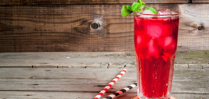 red-raspberry-soda