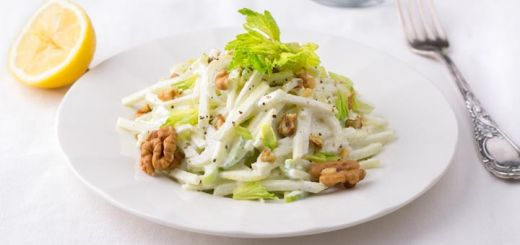 apple-walnut-salad