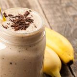 chocolate-banana-smoothie