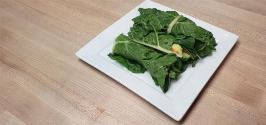 indian-collard-wraps