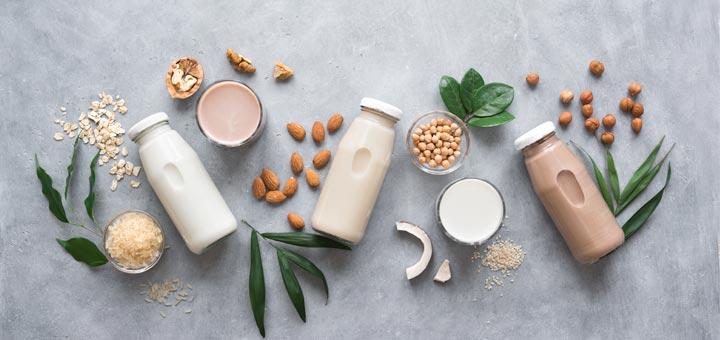 plant-milk-jars