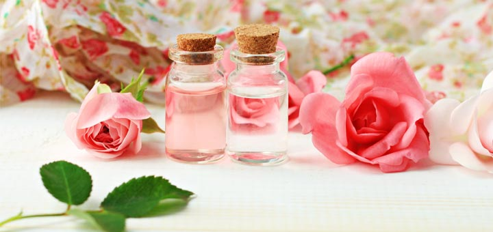 3 Of The Most Amazing Water Remedies