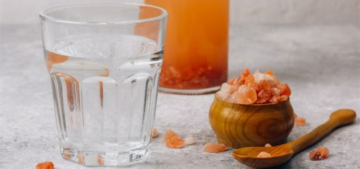 salt-water-flush-recipe