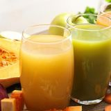 4-juices-in-line