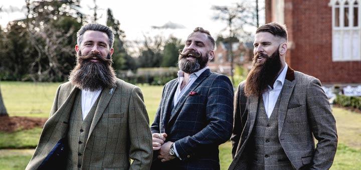 bearded-men