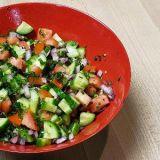 dherbs-shirazi-salad