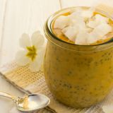 golden-milk-chia-pudding