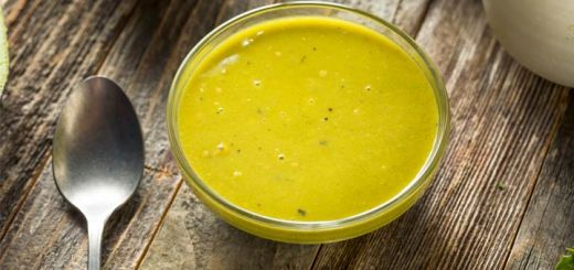 green-goddess-dressing