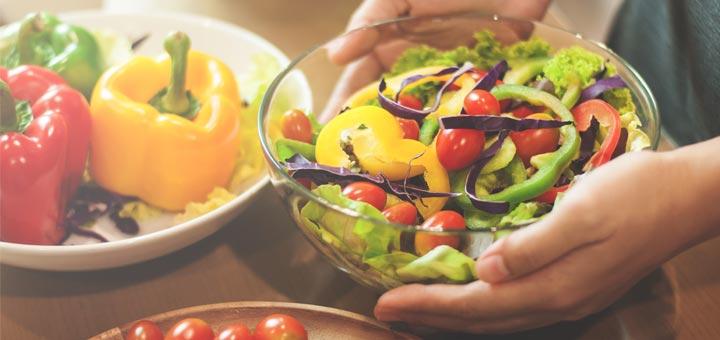 mixed-vegetable-salad