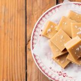pumpkin-spice-fudge