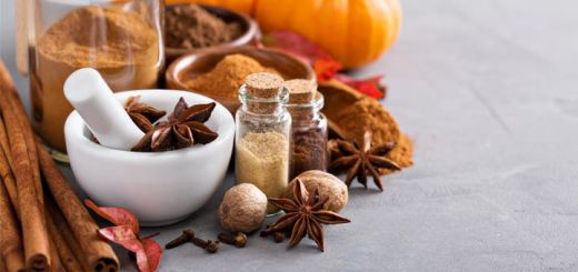 pumpkin-spice-mix