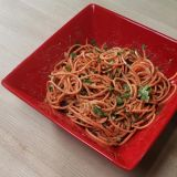 spicy-thai-sweet-potato-noodles