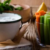 veggie-cool-ranch-dip