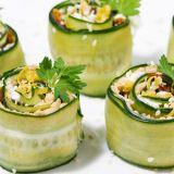cucumber-roll-ups