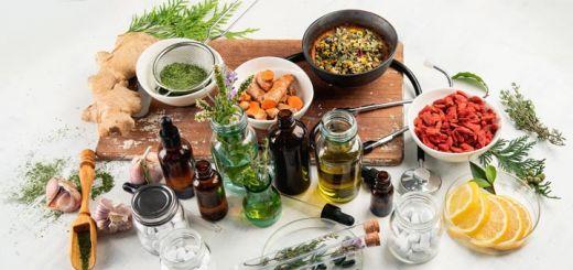 heart-health-herbs