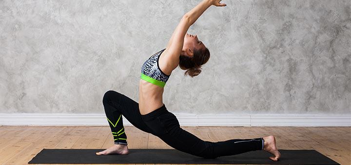 low-lunge-pose