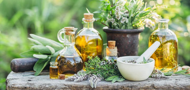 oils-and-herbs