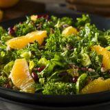 orange-pomegranate-kale-salad