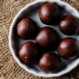 raw-brownie-balls