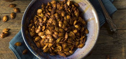 roasted-pumpkin-seeds