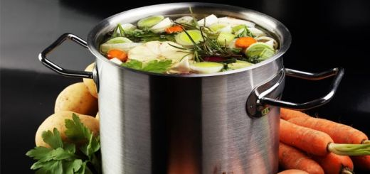 vegetable-herb-stock