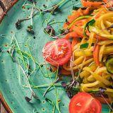 zucchini-noodle-pad-thai