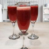 cranberry-punch