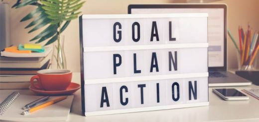 goal-plan-action-sign