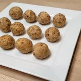 lemon-coconut-energy-balls