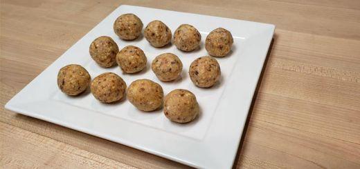 lemon-coconut-energy-balls