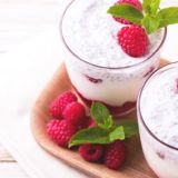 raspberry-chia-pudding