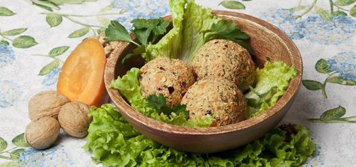 raw-vegan-salmon-balls