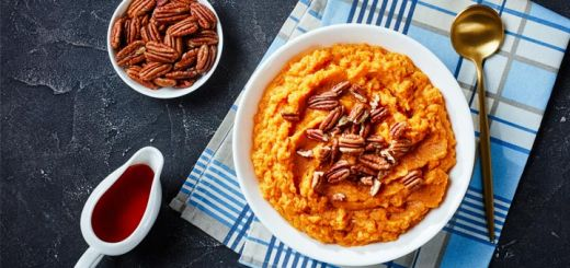 sweet-potato-mash