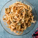 sweet-potato-noodles-in-tahini-sauce