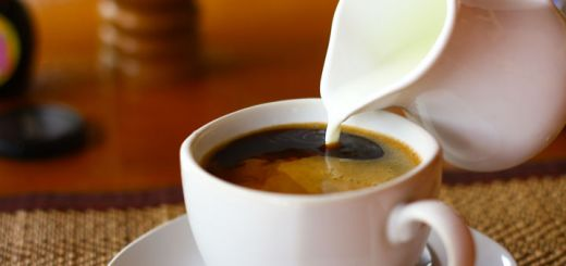 3 DIY Creamy & Dreamy Vegan Coffee Creamer Recipes