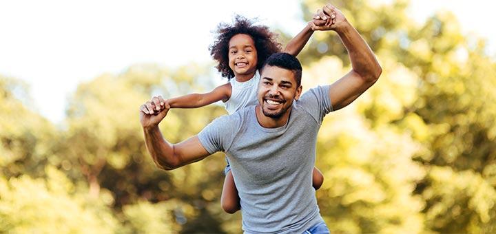 Vitamin D Benefits Immunity, Bones, Skin & More