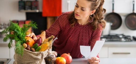 5 Tips For Heart-Healthy Eating On A Budget