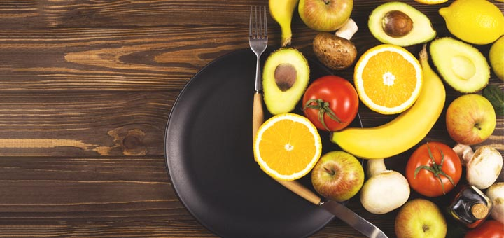 Benefits Of Intermittent Fasting That Aren't Weight Loss