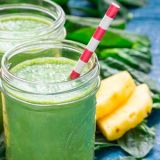 fat-flush-detox-green-smoothie
