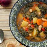 detox-vegetable-soup