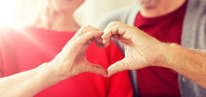 Take Charge Of Your Heart Health With These 4 Tips