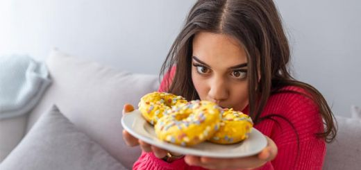 Common Mistakes People Make On A Raw Vegan Diet