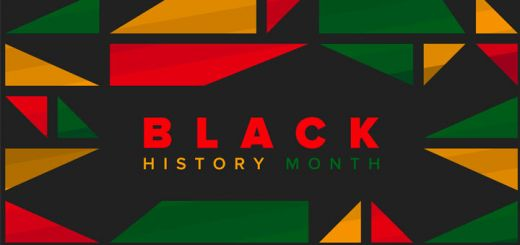 7 Little Known Facts About Black History Month