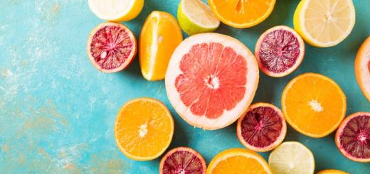 The Zest Of The Best: A Complete Guide To Citrus